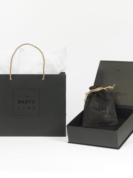 packaging-the-party-line